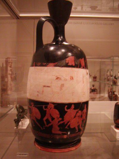 Metropolitan Museum of Art - 2003-01-03-160407