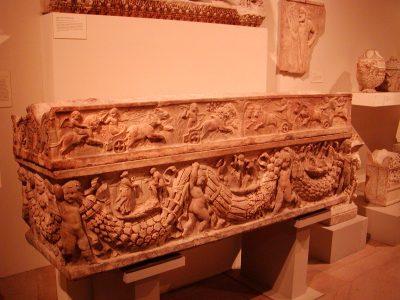 Metropolitan Museum of Art - 2003-01-03-160906