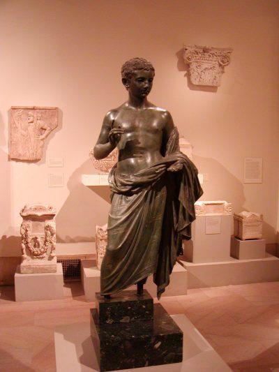 Metropolitan Museum of Art - 2003-01-03-160938