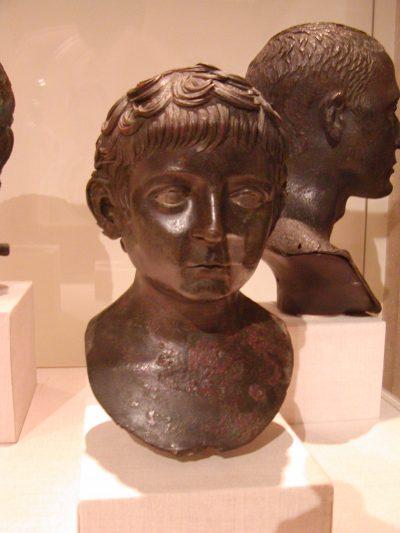 Metropolitan Museum of Art - 2003-01-03-160954