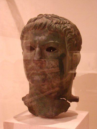 Metropolitan Museum of Art - 2003-01-03-161003