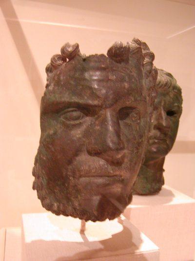 Metropolitan Museum of Art - 2003-01-03-161011