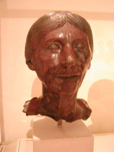 Metropolitan Museum of Art - 2003-01-03-161410
