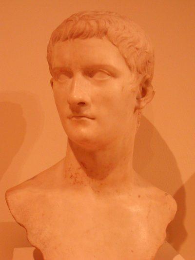 Metropolitan Museum of Art - 2003-01-03-161509