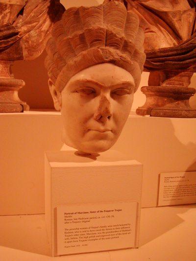 Metropolitan Museum of Art - 2003-01-03-161543