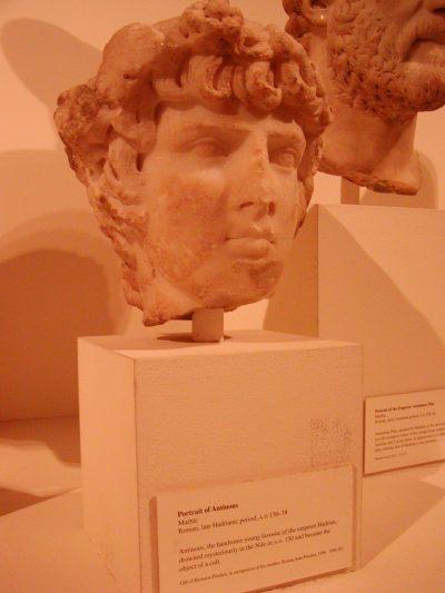 Metropolitan Museum of Art - 2003-01-03-161600