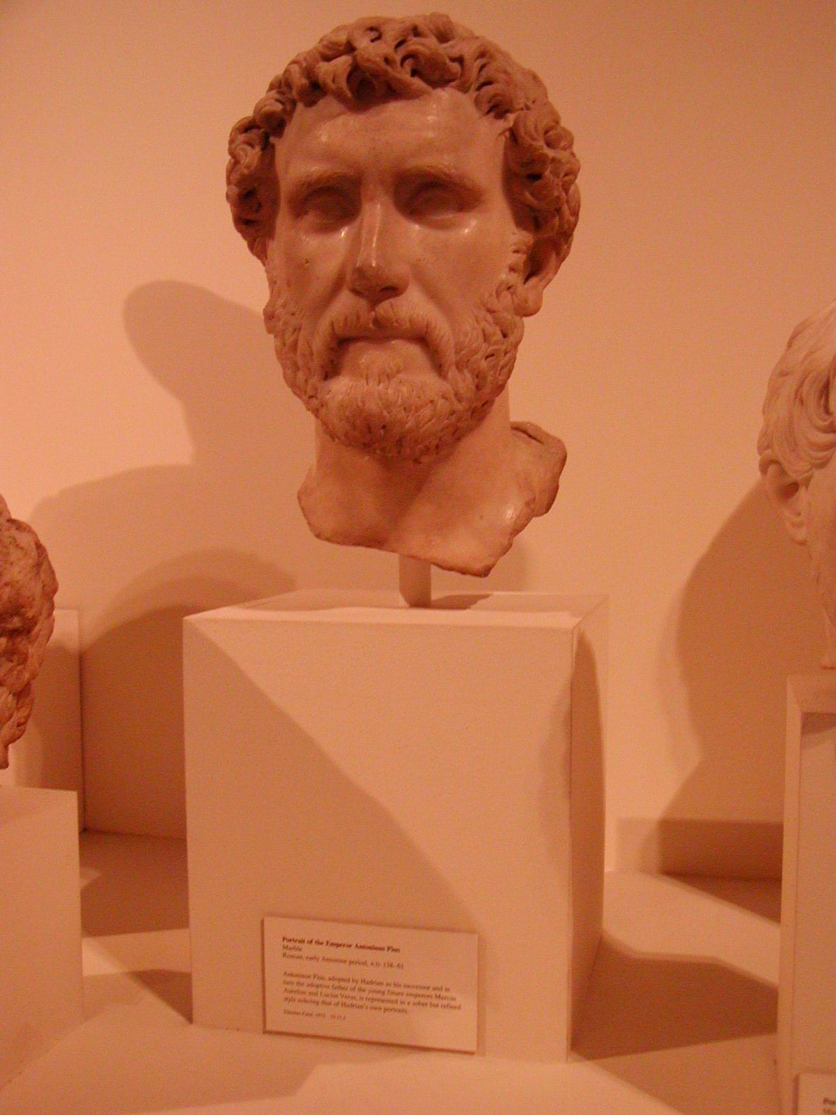Metropolitan Museum of Art - 2003-01-03-161609
