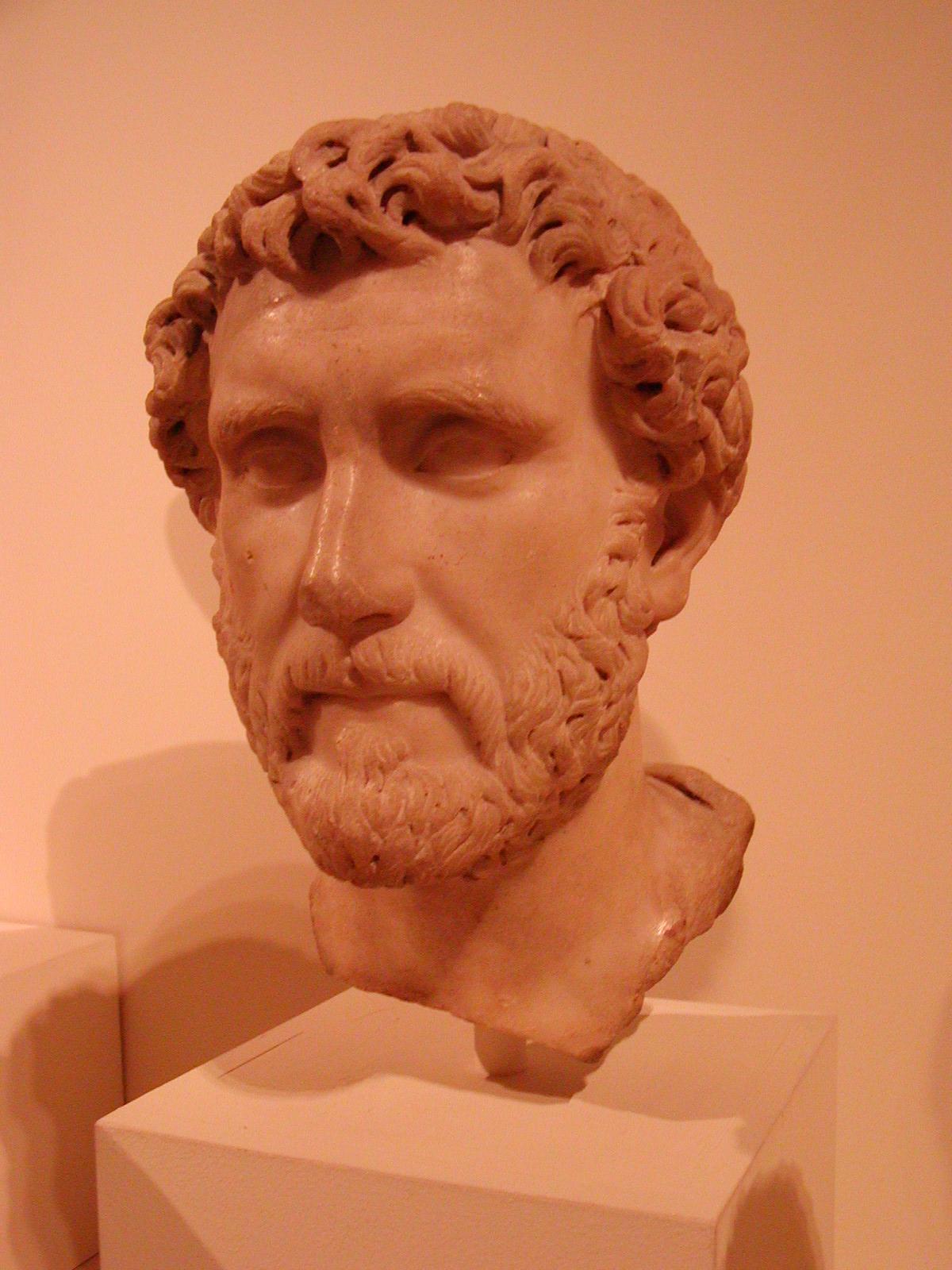 Metropolitan Museum of Art - 2003-01-03-161616