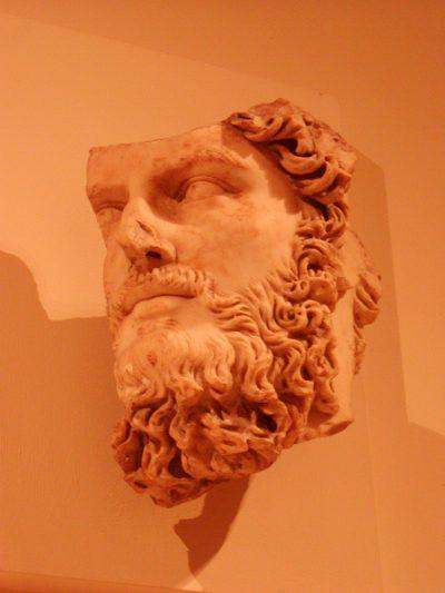 Metropolitan Museum of Art - 2003-01-03-161632