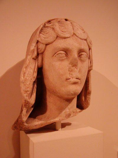 Metropolitan Museum of Art - 2003-01-03-161651