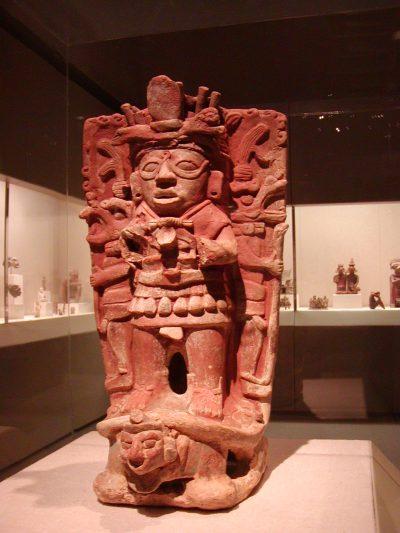 Metropolitan Museum of Art - 2003-01-03-163133