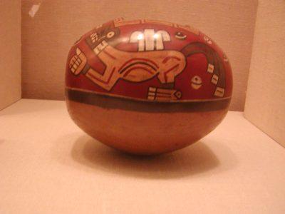 Metropolitan Museum of Art - 2003-01-03-163714