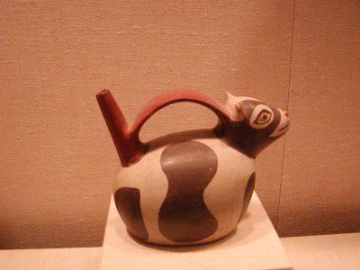 Metropolitan Museum of Art - 2003-01-03-164003