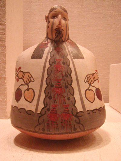 Metropolitan Museum of Art - 2003-01-03-164011