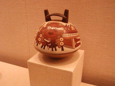 Metropolitan Museum of Art - 2003-01-03-164033
