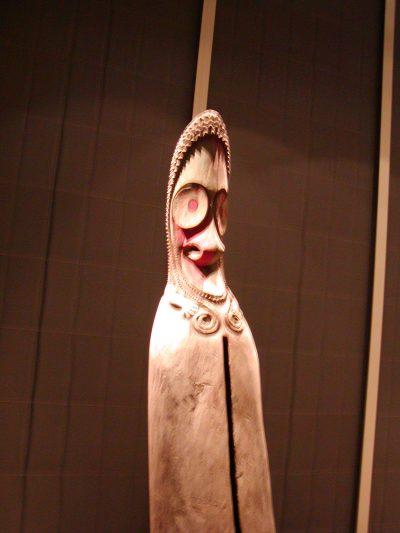 Metropolitan Museum of Art - 2003-01-03-165243