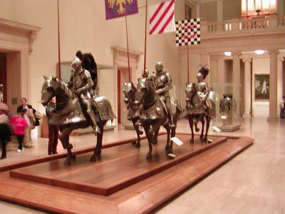 Metropolitan Museum of Art - 2003-01-03-180419