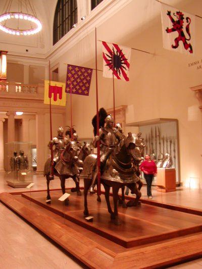 Metropolitan Museum of Art - 2003-01-03-180442