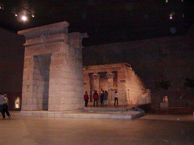 Metropolitan Museum of Art - 2003-01-03-181320