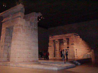 Metropolitan Museum of Art - 2003-01-03-181435