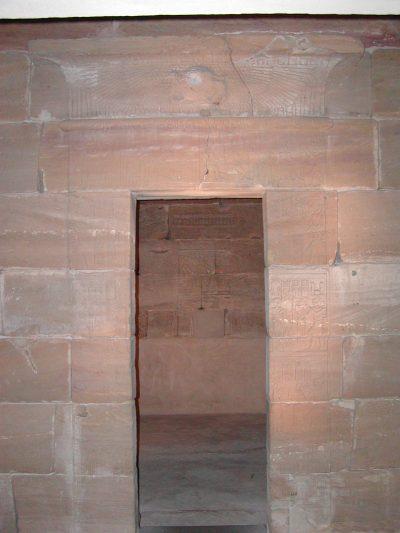 Metropolitan Museum of Art - 2003-01-03-182017