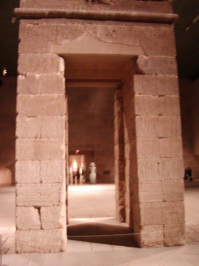 Metropolitan Museum of Art - 2003-01-03-182104