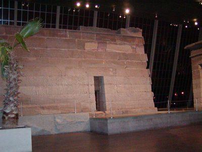 Metropolitan Museum of Art - 2003-01-03-182134
