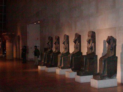 Metropolitan Museum of Art - 2003-01-03-182844
