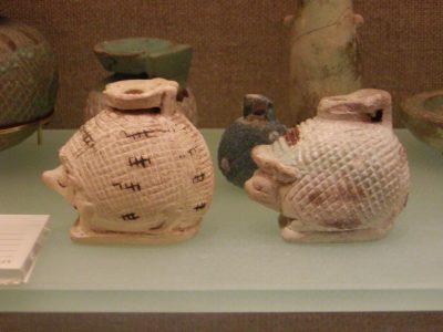 Metropolitan Museum of Art - 2003-01-03-183028