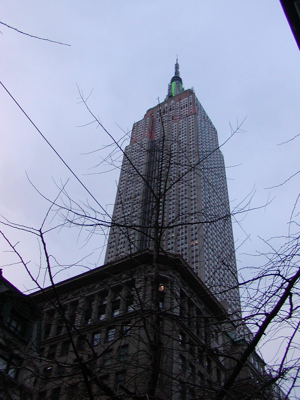 New York City - 2003-01-04-150706