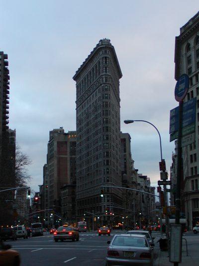 New York City - 2003-01-04-151846