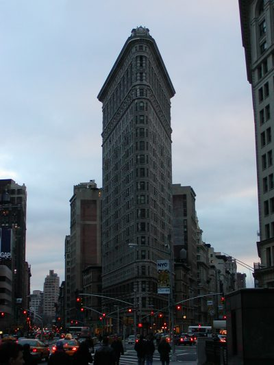 New York City - 2003-01-04-151931