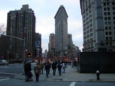 New York City - 2003-01-04-151940