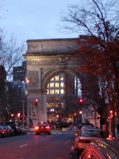 New York City - 2003-01-04-154918