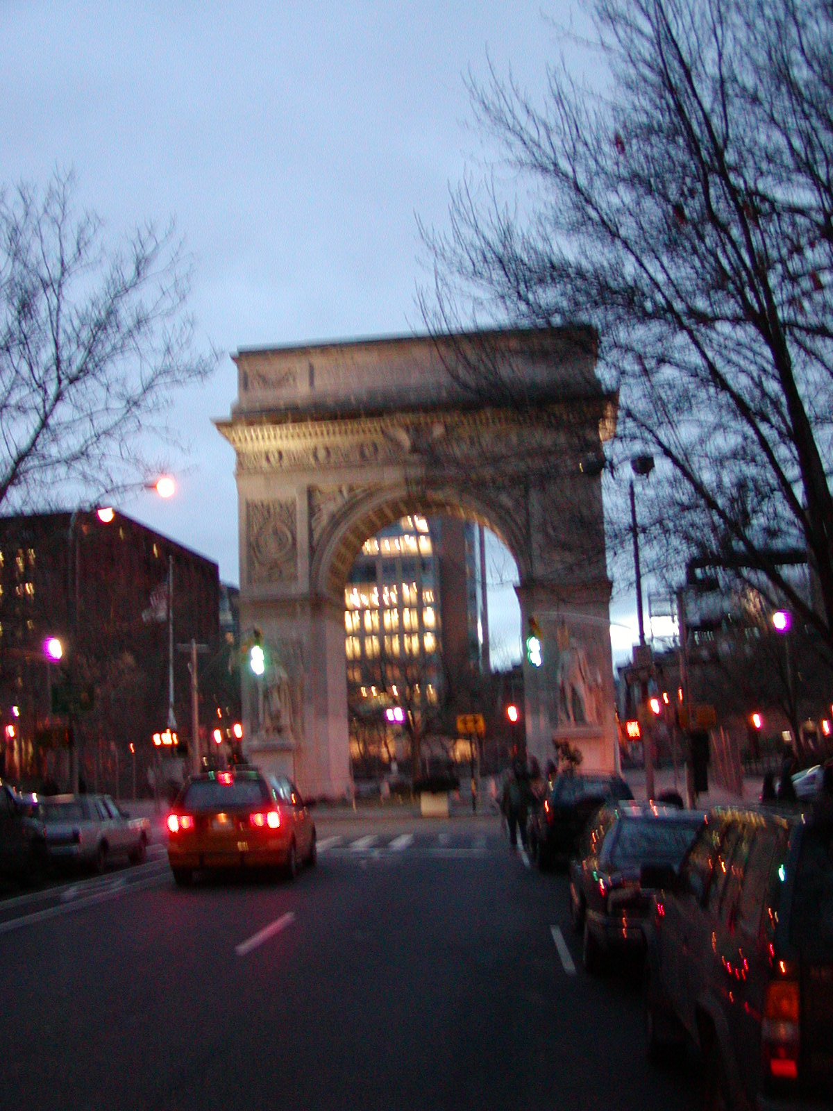 New York City - 2003-01-04-154956