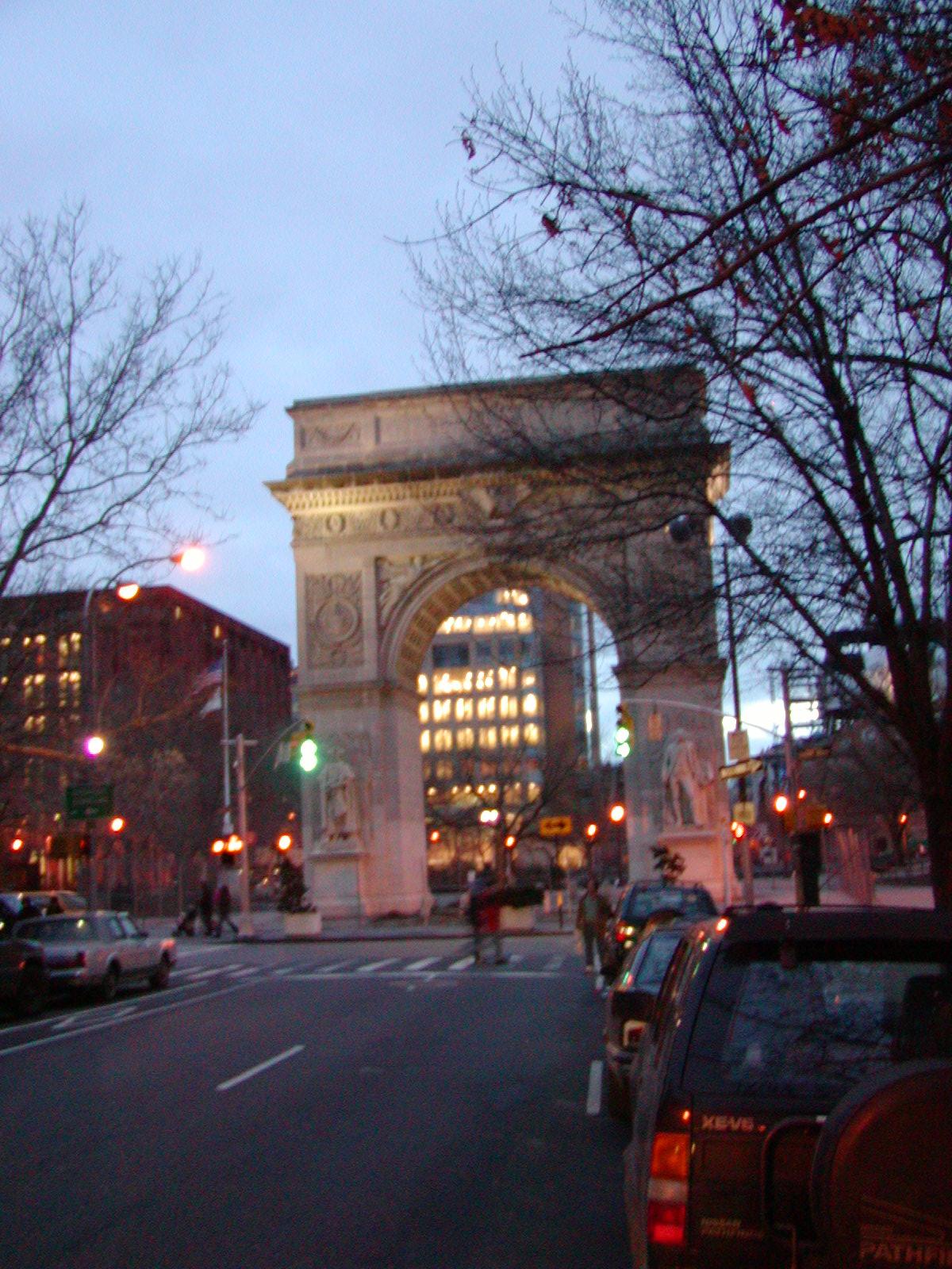 New York City - 2003-01-04-155006
