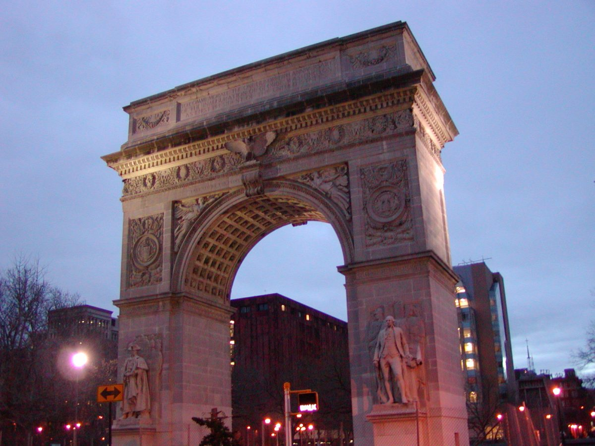 New York City - 2003-01-04-155044