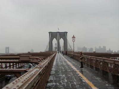 New York City - 2003-01-06-120916