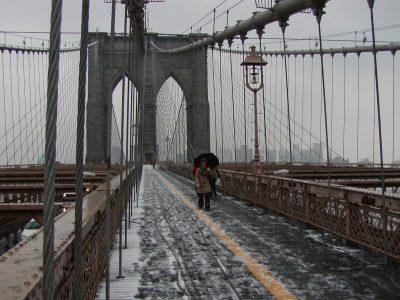 New York City - 2003-01-06-121652