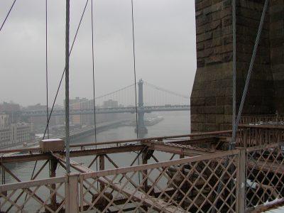 New York City - 2003-01-06-122251