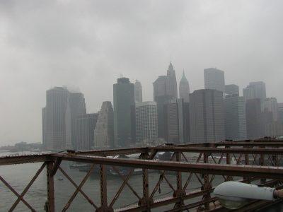New York City - 2003-01-06-123100