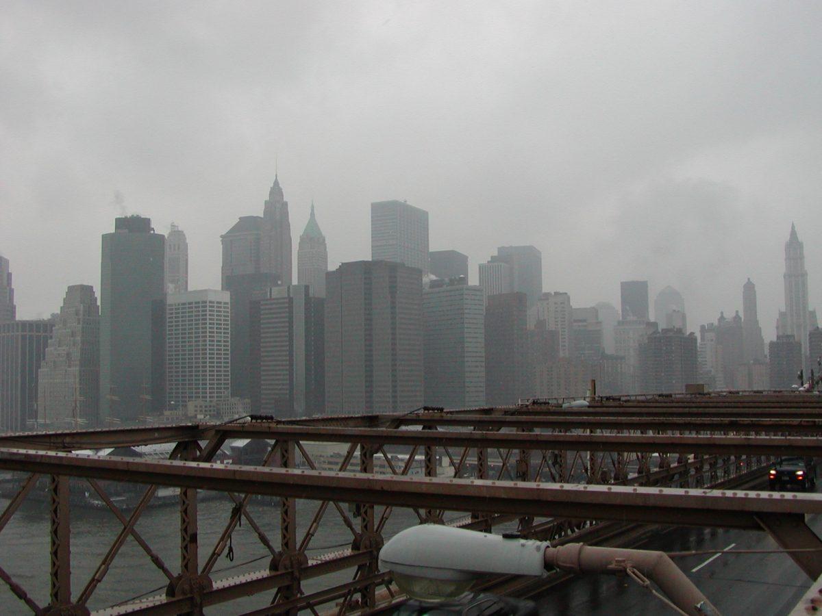 New York City - 2003-01-06-123105