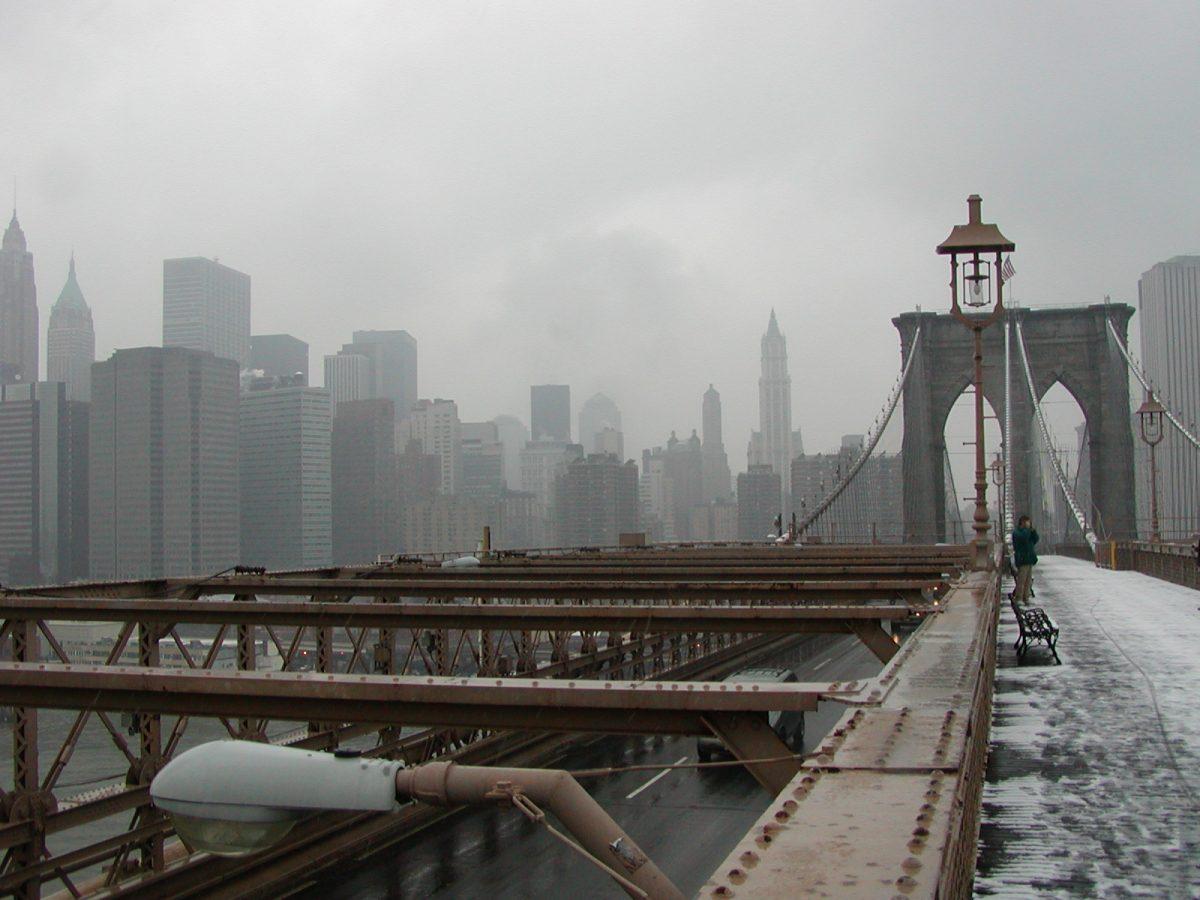 New York City - 2003-01-06-123115