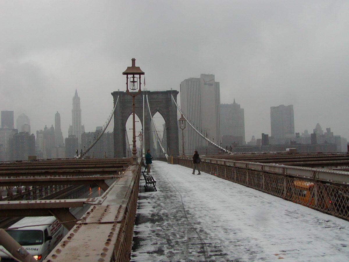 New York City - 2003-01-06-123120