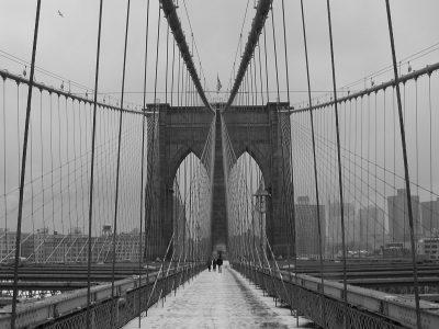New York City - 2003-01-06-123458