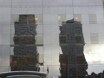 New York City - 2003-01-06-143648