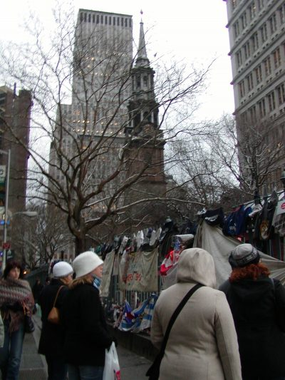 New York City - 2003-01-06-144429