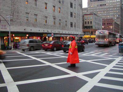 New York City - 2003-01-06-151233