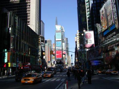 New York City - 2003-01-07-122841