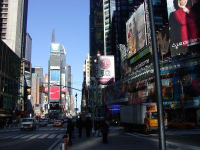 New York City - 2003-01-07-122853